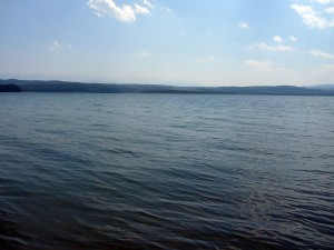 Iskar-reservoir-3