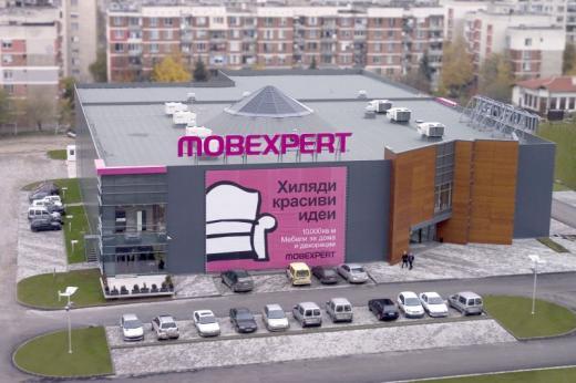 Mobexpert.jpg