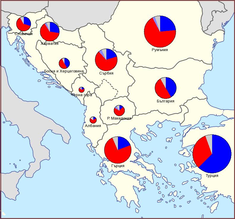 pointmap